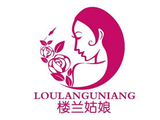 logo logo 标志 设计 矢量 矢量图 素材 图标 554_415
